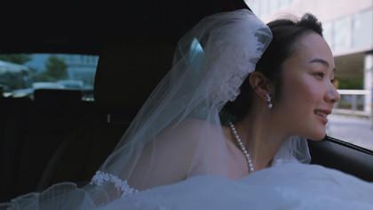 リップヴァンウィンクルの花嫁s1