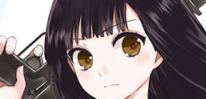 """橋本環奈版""""星泉""""今度は、2Dキャラに!『ストリエ』とコラボ!"""