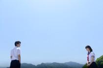 「桜ノ雨」0