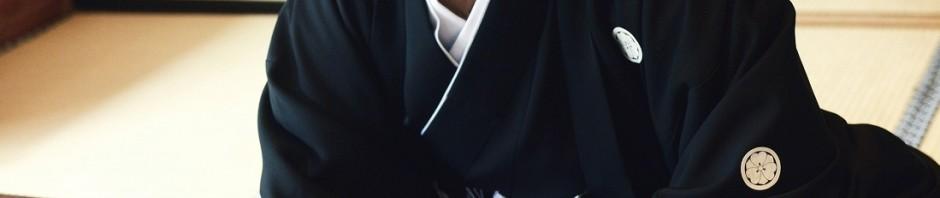 「電王戦」×『聖の青春』コラボ メイキング映像解禁
