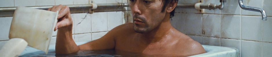 阿部寛お風呂シーンなど場面写真解禁!『海よりもまだ深く』