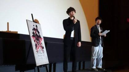 0312『ライチ☆光クラブ』間宮祥太朗トークin大阪