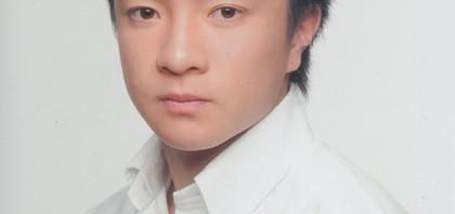 濱田岳、初めてのナレーションに挑戦!阿部サダヲ主演『殿、利息でござる!』