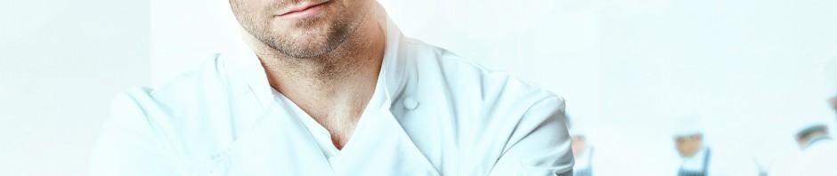 ブラッドリー・クーパー主演最新作『二ツ星の料理人』予告解禁