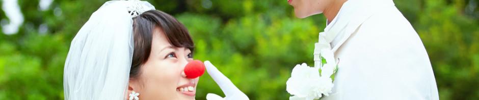 志田未来×竜星涼『泣き虫ピエロの結婚式』公開決定!