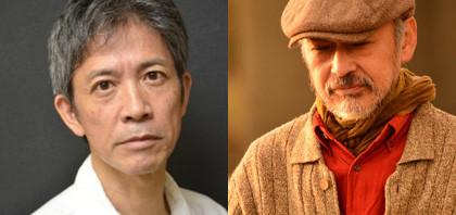 伊藤洋三郎・佐野和宏・趣里・寺島しのぶ出演『秋の理由』公開決定!
