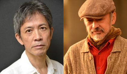 『秋の理由』伊藤洋三郎&佐野和宏