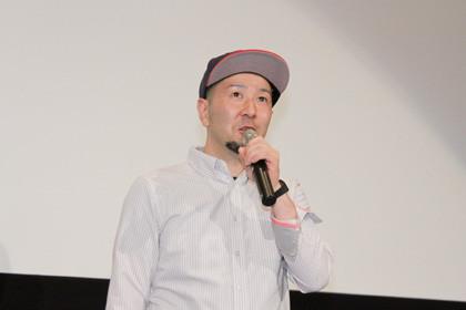 小美野昌史監督