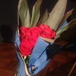 ayakano0409_flower
