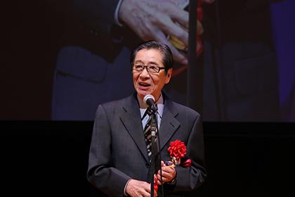 日本映画批評家大賞_浜田光夫