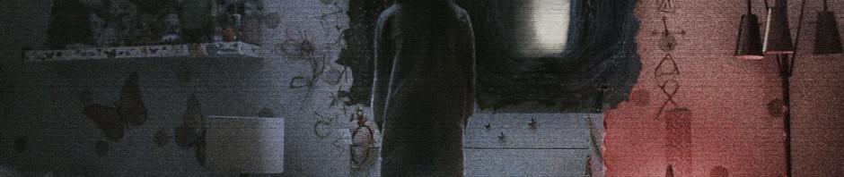 『パラノーマル・アクティビティ5』シネマカリテにて1週間限定上映!