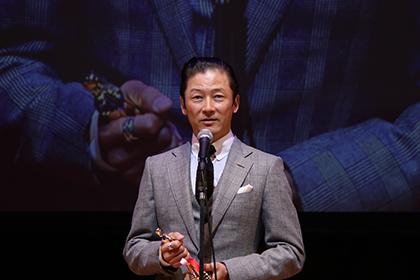日本映画批評家大賞_-浅野忠信