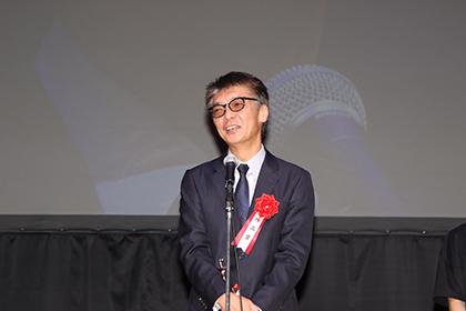 日本映画批評家大賞_ソロモンの偽証