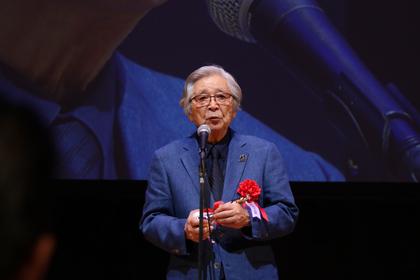 日本映画批評家大賞_山田洋次