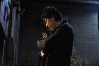世界から猫が消えたなら_s04