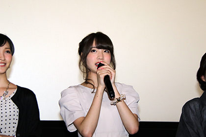志田友美2