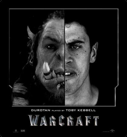 WARCRAFT_CG
