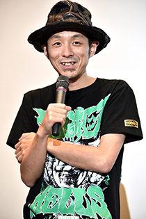宮藤監督TYTD