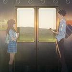 映画『聲こえの形』aiko「恋をしたのは」 解禁!これだけで泣ける・・・
