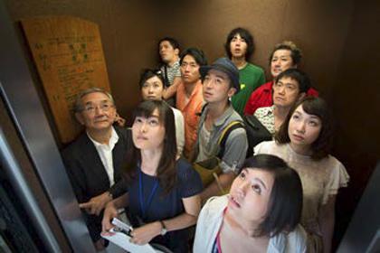 『東京ウィンドオーケストラ』8/7カリコレ先行プレミア舞台挨拶あり!