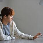 『愚行録』ベネチア国際映画祭コンペに!ワールドプレミア正式上映