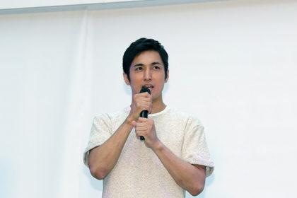 高橋光臣の画像 p1_6