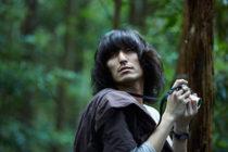 溺れるナイフ‗広能晶吾1