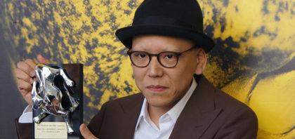 真利子監督「ディストラクション・ベイビーズ」ロカルノ映画祭で最優秀新進監督賞