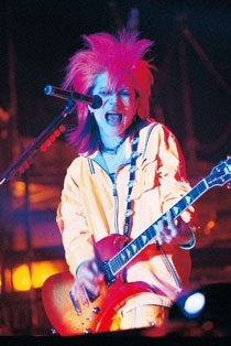 hide-3D-LIVE-MOVIE