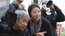 西川美和監督