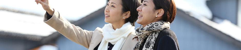 木南晴夏『ママ、ごはんまだ?』 サン・セバスチャン映画祭に公式出品決定