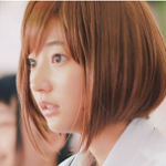 tokyo-city-girl2016local%e2%86%92tokyo