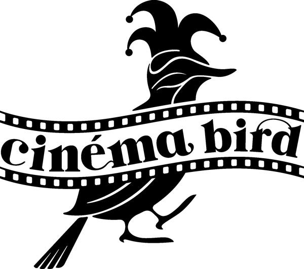 齊藤工「cinéma bird(移動映画館)」プロジェクトの第5弾発表!