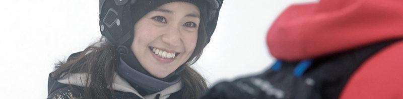 『疾風ロンド』ポスター&阿部寛、大島優子ら場面写真到着!