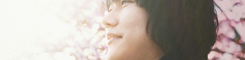 松山ケンイチVS東出昌大の迫真をお手元に!『聖の青春』DVD発売決定!
