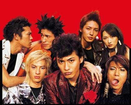 rockers-029
