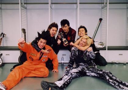 rockers-039