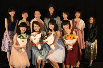 tokyo_city_girl