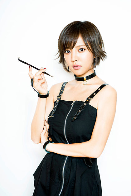 fujita_natsuna