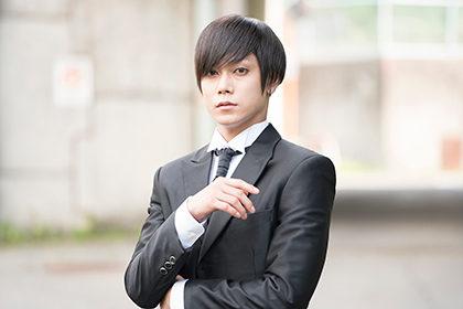 hagiyoshi_tamaki