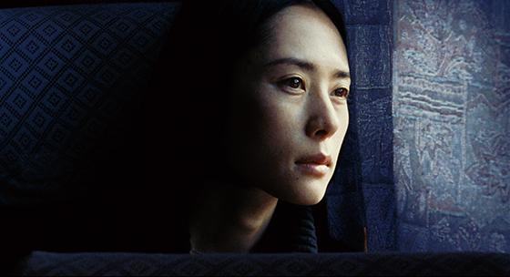 西川美和 短編<妻が夫へ宛てた読まれることのない手紙>「ラブレター」を公開!