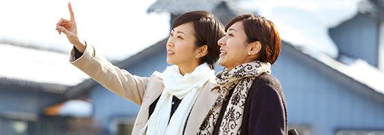 一青妙(原作)・窈(歌) 姉妹タッグ!木南晴夏・藤本泉「ママ、ごはんまだ?」予告