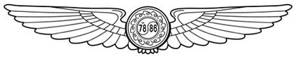 78_86logo