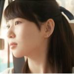 tokyo-city-girl2016%e3%81%b2%e3%82%89%e3%82%8a%e3%80%81%e4%bb%8a