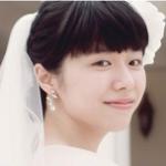 tokyo-city-girl2016%e5%b9%b8%e3%81%9b%e3%81%ae%e3%81%a4%e3%81%98%e3%81%a4%e3%81%be