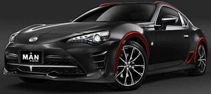 toyota-86-x-a-man-of-ultra_1