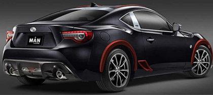 toyota-86-x-a-man-of-ultra_2