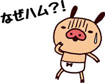 pp_hamu