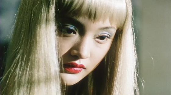 『ブラインド・マッサージ』公開記念!ロウ・イエ監督初期傑作『ふたりの人魚』無料配信!