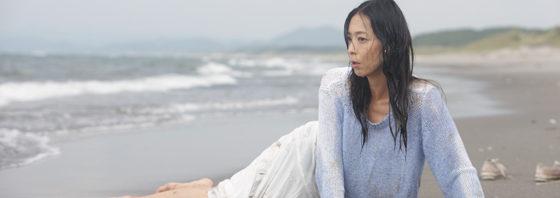 今週末公開『いぬむこいり』にオダギリジョー、山崎ハコ・・コメント到着!